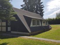 Vakantiehuis 1518371 voor 6 personen in Gerolstein-Hinterhausen