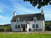 Holiday home 1518398 for 4 persons in Dunkeld