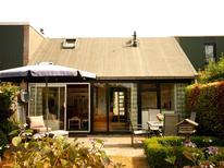 Ferienhaus 1518403 für 5 Personen in Burgh-Haamstede