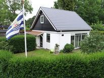 Ferienhaus 1518404 für 6 Personen in Kortgene