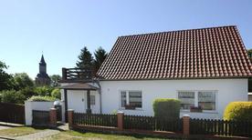 Feriebolig 1518458 til 7 personer i Kröslin