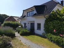 Holiday apartment 1518465 for 3 persons in Sassnitz