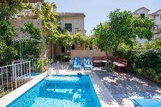 Apartamento 1518517 para 6 personas en Sutivan