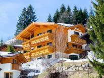 Ferienwohnung 1518611 für 8 Personen in Saalbach-Hinterglemm