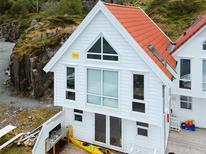 Ferienhaus 1518613 für 6 Personen in Urangsvåg