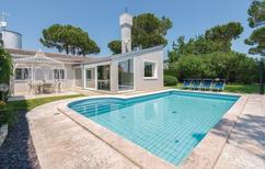 Vakantiehuis 1518621 voor 6 personen in Albarella