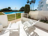 Holiday apartment 1518623 for 4 persons in Alcossebre