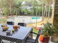 Appartement 1518638 voor 4 personen in Cavalaire-sur-Mer