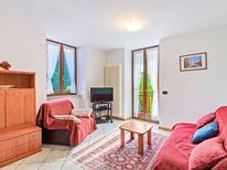 Apartamento 1518642 para 5 personas en Bezzecca
