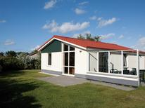 Holiday home 1518647 for 6 persons in Hollum