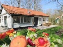 Ferienhaus 1518649 für 6 Personen in Koudekerke