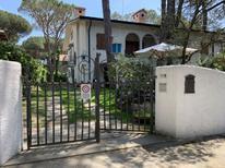 Ferienwohnung 1518654 für 4 Personen in Marina Romea