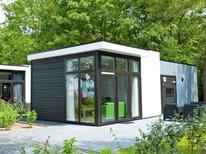 Villa 1518672 per 4 persone in Nieuwvliet