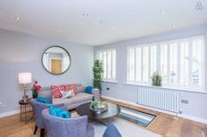 Vakantiehuis 1518698 voor 34 personen in London-Kensington and Chelsea