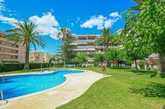 Holiday apartment 1518745 for 4 persons in Cambrils