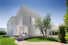Villa 1518771 per 6 persone in Tar-Vabriga