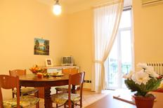 Holiday apartment 1518806 for 4 persons in Albisola Superiore
