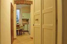 Holiday apartment 1518817 for 3 persons in Albisola Superiore