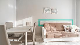 Appartement 1518858 voor 3 personen in Portoferraio
