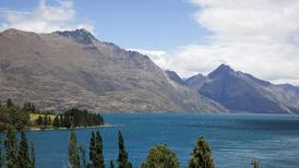 Holiday home 1518884 for 4 persons in Queenstown