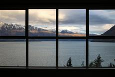 Holiday home 1518885 for 6 persons in Queenstown