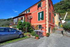 Appartement de vacances 1518933 pour 4 personnes , Levanto