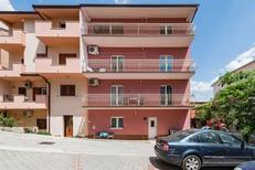 Rekreační byt 1518984 pro 4 osoby v Lilly apartment