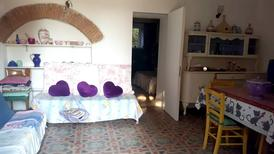 Vakantiehuis 1518999 voor 4 personen in Riviera dei Fiori-Ventimiglia
