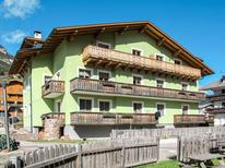 Ferienwohnung 1519012 für 8 Personen in Pozza di Fassa