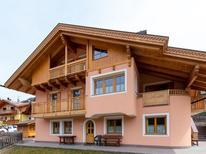 Ferienwohnung 1519015 für 4 Personen in Soraga di Fassa