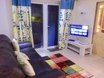 Holiday home 1519022 for 2 persons in Ffestiniog
