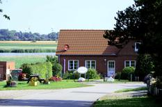 Holiday home 1519024 for 7 persons in Albertsdorf