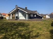 Ferienhaus 1519033 für 6 Personen in Lensterstrand