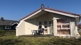 Ferienhaus 1519034 für 4 Personen in Lensterstrand