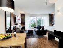 Rekreační byt 1519038 pro 2 dospělí + 2 děti v Passau