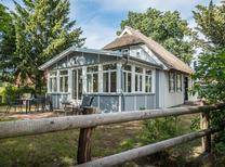 Casa de vacaciones 1519039 para 6 personas en Ostseebad Prerow