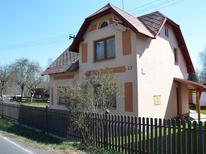 Ferienhaus 1519063 für 6 Personen in Nejdek
