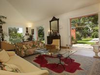 Ferienhaus 1519076 für 8 Personen in Marsala