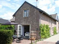 Ferienhaus 1519079 für 4 Personen in Eijsden