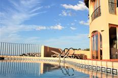 Villa 1519093 per 6 persone in Urbanizació Monte Pego