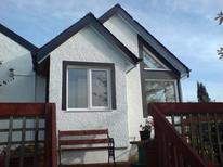 Ferienhaus 1519137 für 2 Personen in Lennoxtown