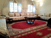 Rekreační byt 1519195 pro 5 osob v Casablanca