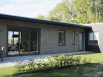 Rekreační dům 1519209 pro 6 osob v Ouddorp