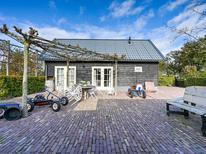 Vakantiehuis 1519210 voor 5 personen in Overberg