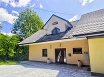 Ferienwohnung 1519211 für 4 Personen in Bled