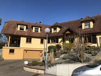Holiday home 1519247 for 4 adults + 1 child in Buhl
