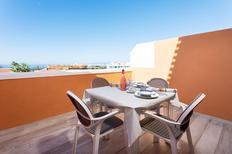 Ferienwohnung 1519298 für 4 Personen in Playa de Las Américas