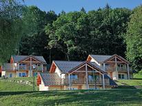 Ferienwohnung 1519313 für 6 Personen in Lugrin