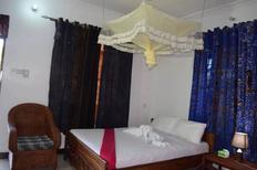 Holiday home 1519317 for 20 persons in Kerege