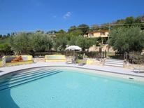 Ferienwohnung 1519321 für 2 Personen in Montefiore dell'Aso